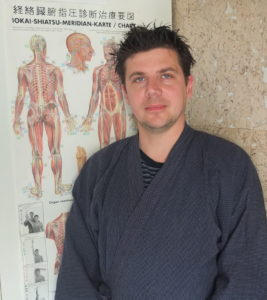 Stephane-Bapst-Shiatsu-Paris 13