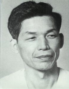 sensitive-shiatsu-masunaga