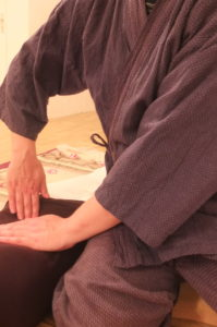 sensitive-shiatsu-praticien-stephane-bapst-1