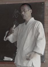 sensitive-shiatsu-sensei-sasaki