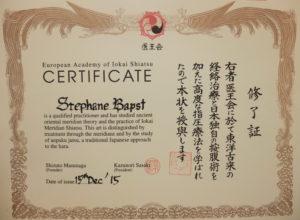 diplome-shiatsu-iokai-stephane-bapst